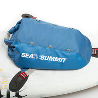 Sea to Summit Solution SUP Deck Bag, 12L