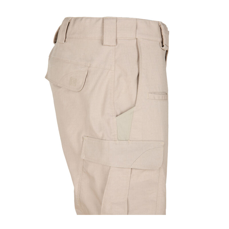 5.11 Tactical Men's Stryke Pant image number 12