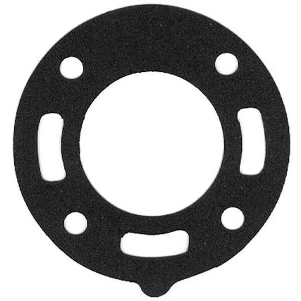 Sierra Exhaust Elbow Gasket For Crusader Engine, Sierra Part #18-0305