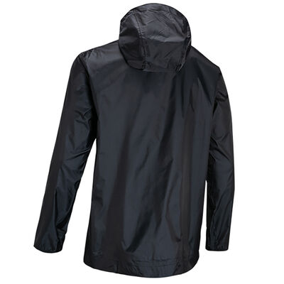 Under Armour Men's Cloudburst Shell Jacket