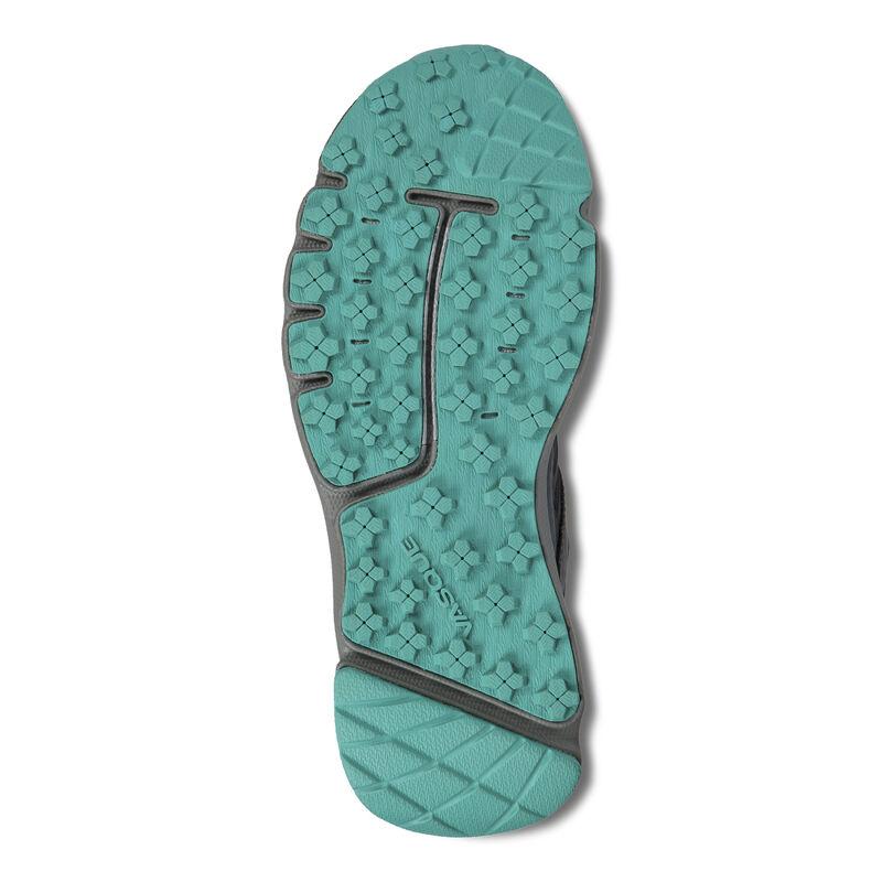 Vasque Women's Constant Velocity Trail-Running Shoe image number 3