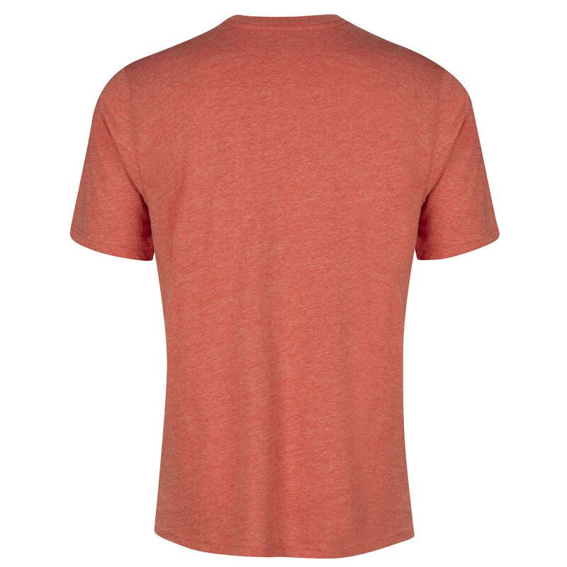 Ultimate Terrain Men's Essential Short-Sleeve Tee image number 27