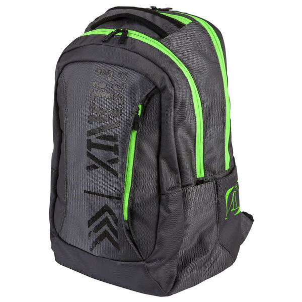 Ronix Buzz Backpack