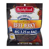 Sweet Baby Ray's Original Beef Jerky