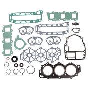 Sierra Gasket Set For Yamaha Engine, Sierra Part #18-99061