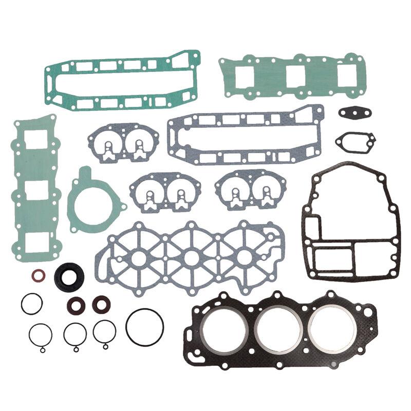 Sierra Gasket Set For Yamaha Engine, Sierra Part #18-99061 image number 1