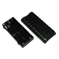 Standard Horizon FBA-40 AA Alkaline Battery Tray for HX280S