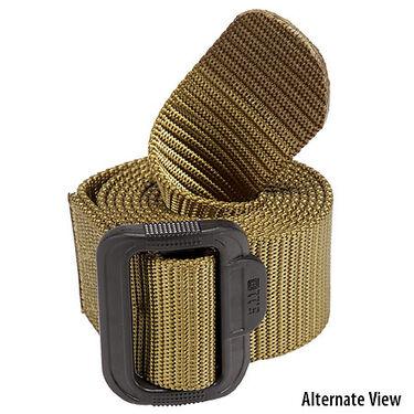 """5.11 Tactical 1-3/4"""" TDU Belt"""