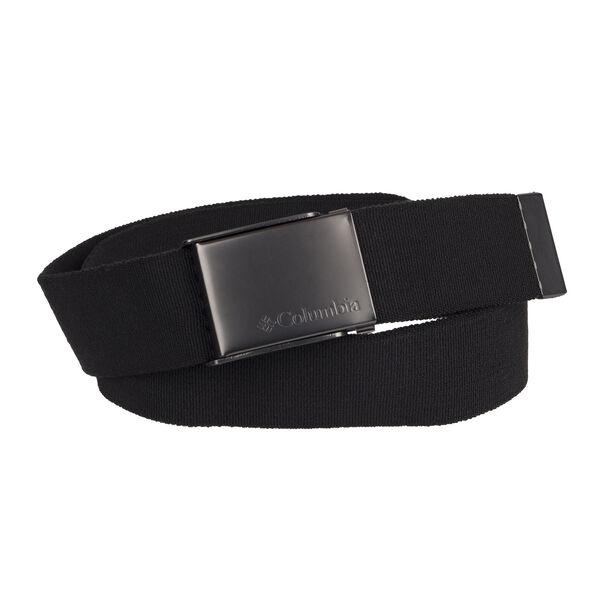 Columbia PFG Men's Strtech Belt