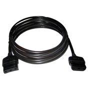 Raymarine SeaTalk Interconnect Cable - 20m