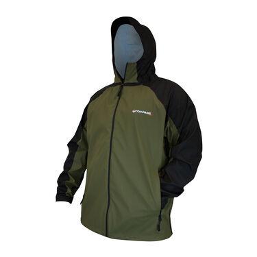 Compass360 Men's Pilot Point Rain Jacket