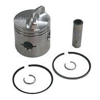 Sierra Piston Kit For Mercury Marine Engine, Sierra Part #18-4515