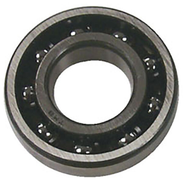 Sierra Lower Crankshaft Bearing For OMC Engine, Sierra Part #18-1391