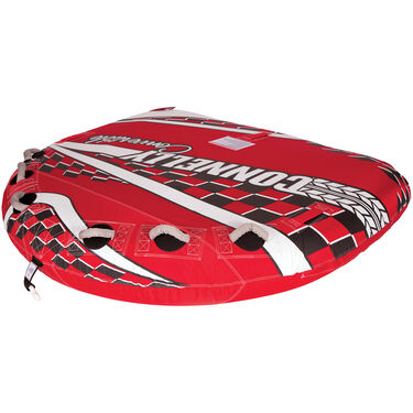 Connelly 2020 Convertible 3-Person Towable Tube