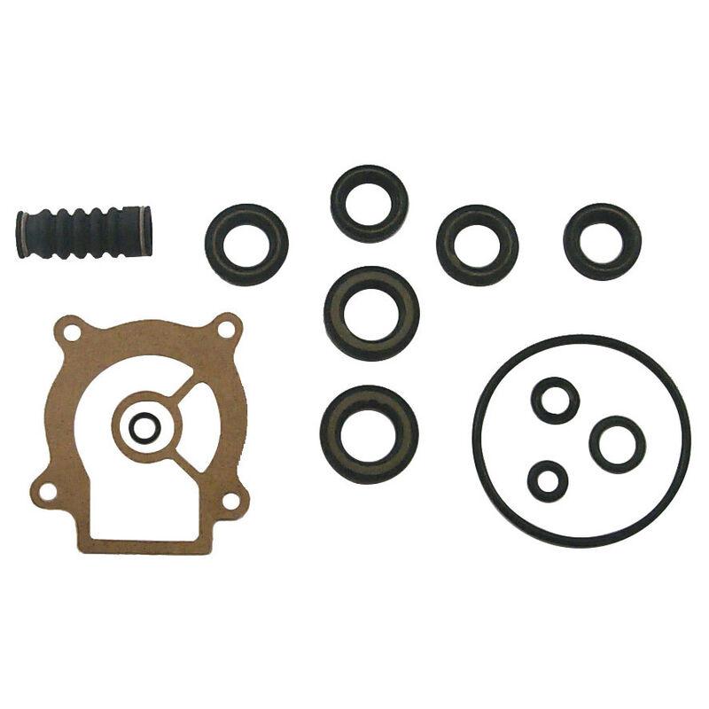 Sierra Lower Unit Seal Kit For Suzuki Engine, Sierra Part #18-8341 image number 1