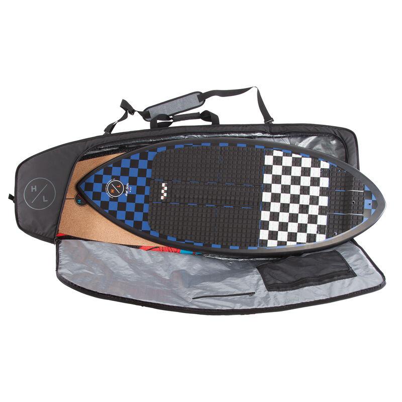 Hyperlite Wakesurf Travel Bag image number 3