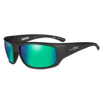 Wiley X Omega Sunglasses