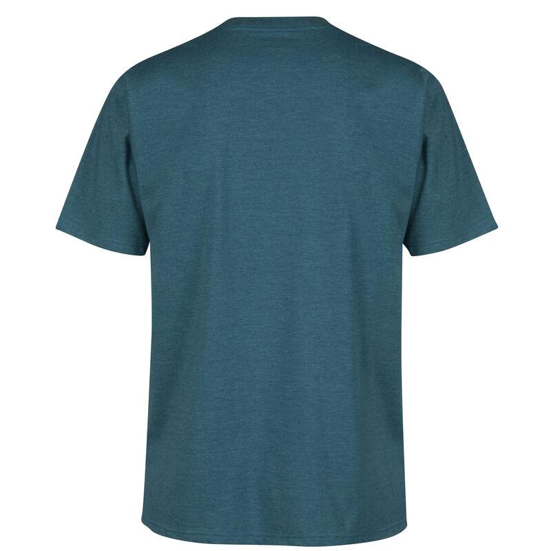 Ultimate Terrain Men's Essential Short-Sleeve Tee image number 29