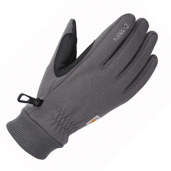 Carhartt Men's C-Touch Glove