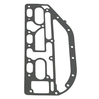 Sierra Exhaust Cover Gasket For OMC Engine, Sierra Part #18-2938-9