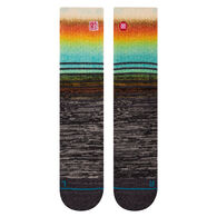 Stance Geothermal Outdoor Sock