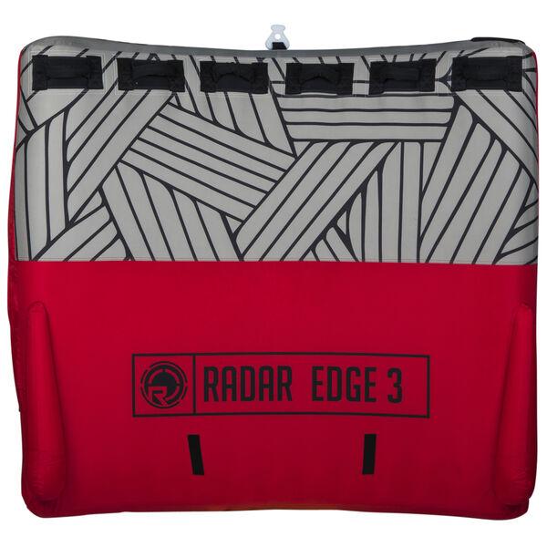 Radar Edge 3-Person Towable Tube