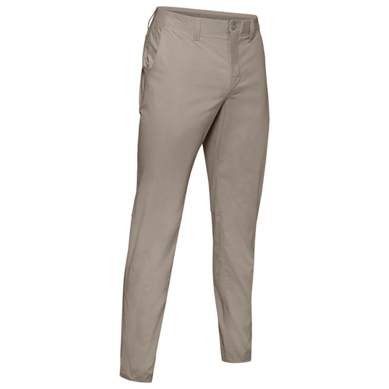 Under Armour Men's Canyon Pant image number 13