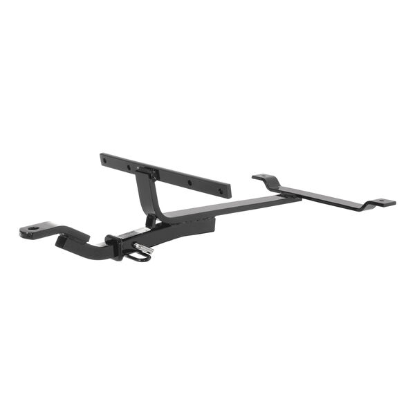 CURT 11179 Class 1 Trailer Hitch 1-1/4-Inch Receiver
