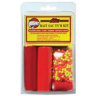 Atlas Mike's Spawn Sac Ty'r Kit