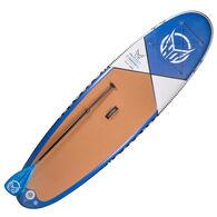 "HO 10'6"" Tarpon Inflatable Stand-Up Paddleboard"