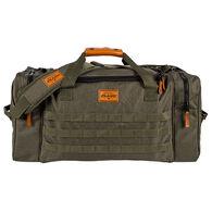 Plano A-Series 2.0 Duffel Bag