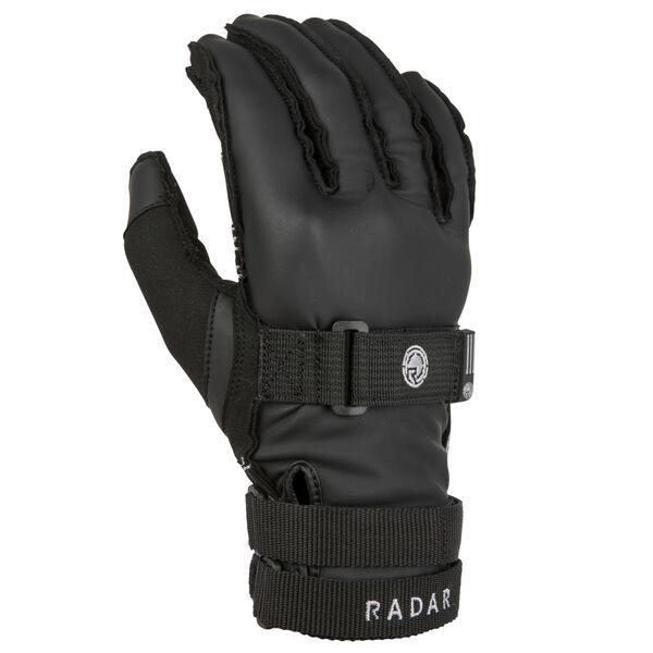 Radar Atlas Inside-Out Waterski Glove