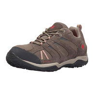 Columbia Women's Dakota Drifter Waterproof Low Hiking Shoe