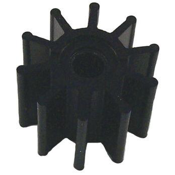 Sierra Raw Water Impeller For OMC Engine, Sierra Part #18-3058