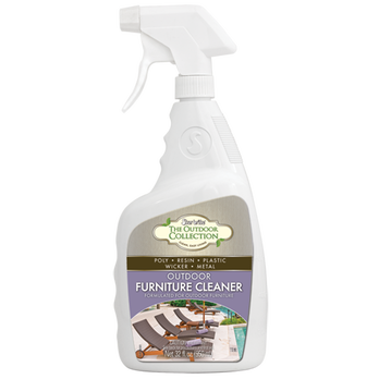 Star Brite Outdoor Collection All Surface Cleaner, 32 oz.