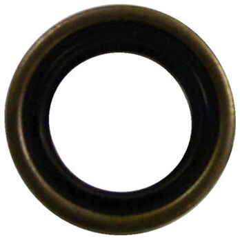 Sierra Oil Seal For OMC Engine, Sierra Part #18-2012