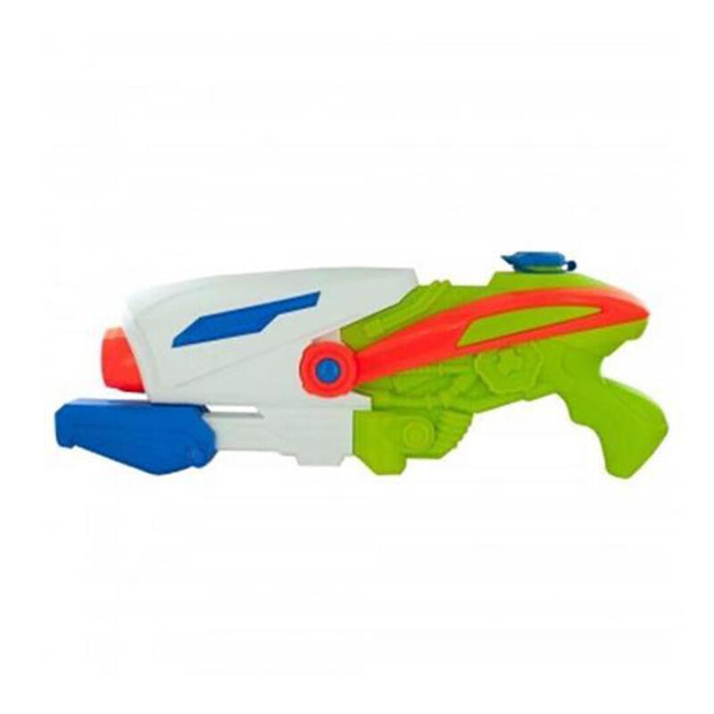 Large Super Pump-Action Water Gun image number 2