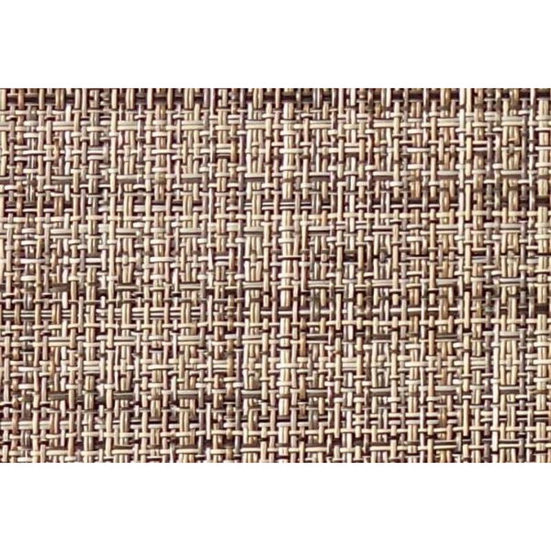 "Lancer Textures Woven Vinyl Mat, 16"" x 39"" image number 6"