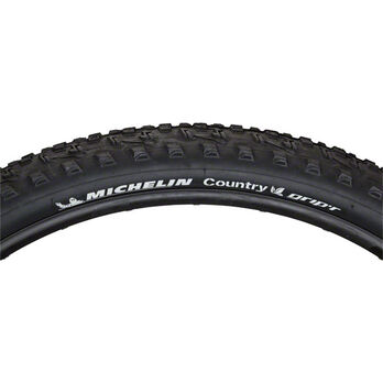 Michelin Country Grip Tire