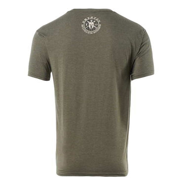 Kryptek Men's Glory Short-Sleeve Tee