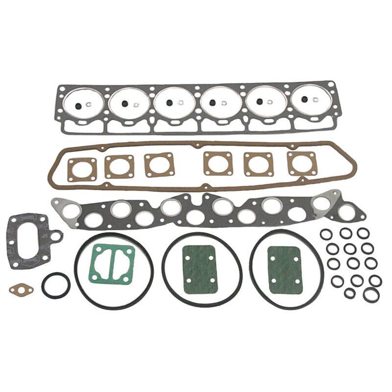 Sierra Head Gasket Set For Volvo Engine, Sierra Part #18-2817 image number 1