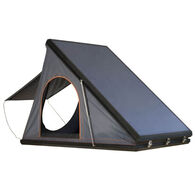 Trustmade Scout Hardshell Rooftop Tent