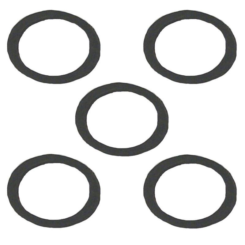 Sierra Filter Bowl Gasket For Johnson/Evinrude Engine, Sierra Part #18-2889-9 image number 1