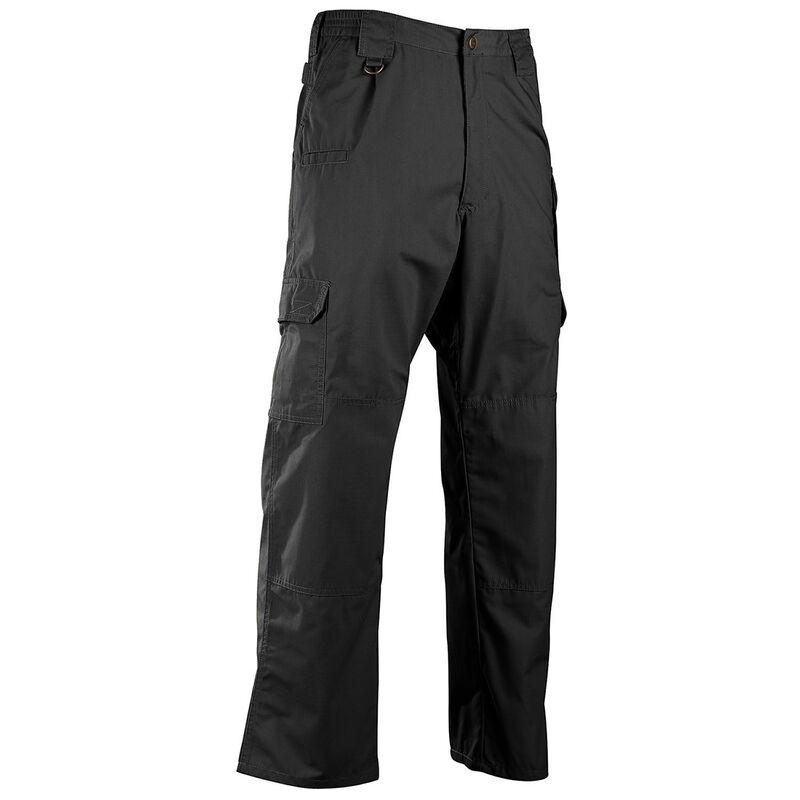5.11 Tactical Men's TacLite Pro Pant image number 1