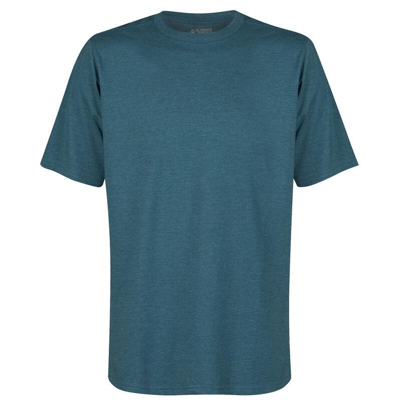 Ultimate Terrain Men's Essential Short-Sleeve Tee image number 21