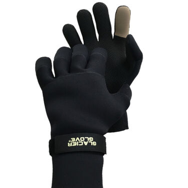 Glacier Glove Bristol Bay Glove