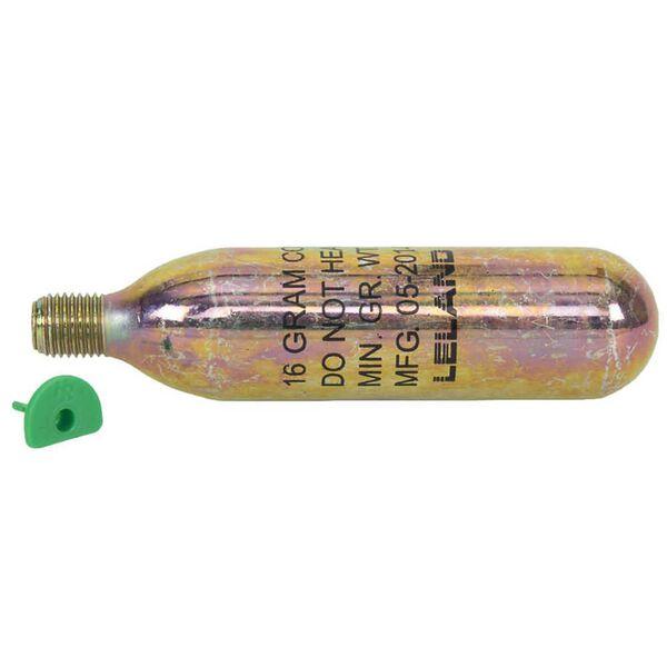 Zephyr CO2 Re-Arming Kit