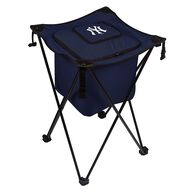 New York Yankees Sidekick Cooler