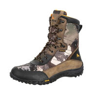 "Guide Series Men's Rival Waterproof 8"" 400g Insulated Hunting Boot"
