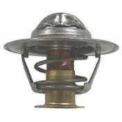 Sierra Thermostat For Crusader/Mercury Marine Engine, Sierra Part #18-3552